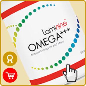 Omega+++ - hjerte